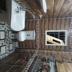 تجديد حمامات بالطائف